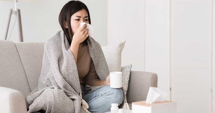 gripten-korunmak-icin-bitki-caylari