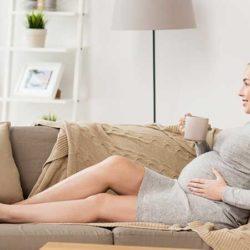 hamilelikte-bitki-caylari-kullanimi