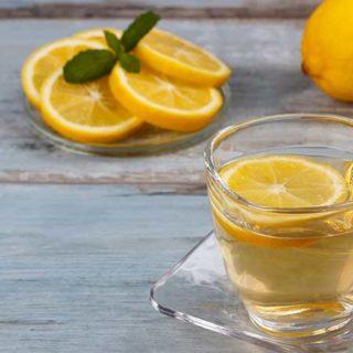 limon-cayinin-faydalari